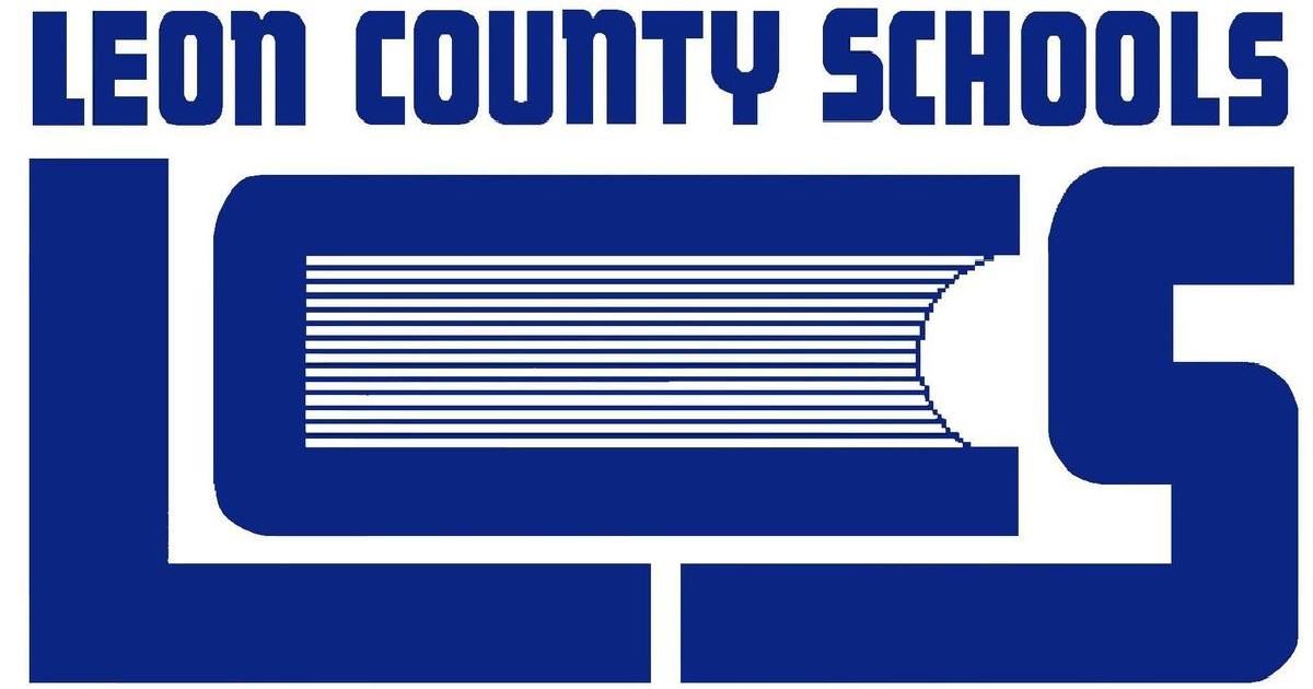 LCS asks parents to complete survey for 2020, 2021 school calendar